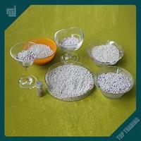 2017 TOP Bentonite Cat Sand for Pet Cleaning