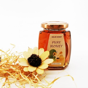 Bulk Price Manuka Honey Wholesale In Bulk Package