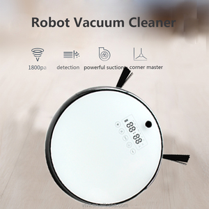 cleaning vaccum robot robot wireless handheld vacuum car vacuum cleaner portable cordless cleaning brush dental lab