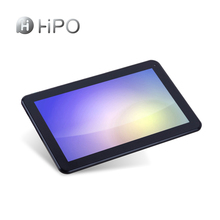 Q102A 10 pollici <span class=keywords><strong>Allwinner</strong></span> A83T Octa Core 1 GB + 16 GB Android <span class=keywords><strong>5</strong></span>.1 Tablet PC Android Tablet Parti