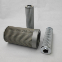 SH51068 replace HIFI filter cartridges hifi brand filters