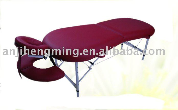 automatic massage tables automatic massage tables suppliers and at alibabacom