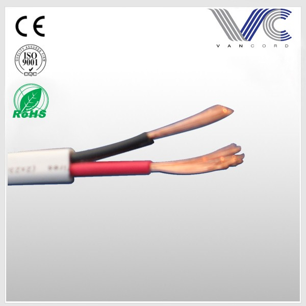 POWER CABLE9.jpg