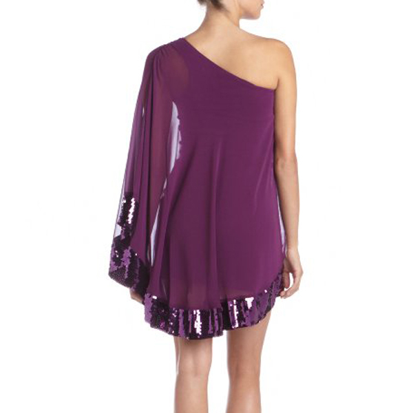 Top for Girls - Shop from latest & trendy collection of Girls Tops Online in India. Get Girls Tops in various styles from FOREVER 21 & more brands on Myntra. Buy wide range of tops for women, like casual, formal, tunic, tank, tube, designer, long, sleeveless & more online in India.-Free Shipping-Cash on Deliveryday returns.