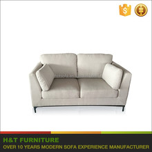 Fabric Sofa Design 1 2 3 Fabric Sofa Stationary Sofa