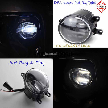 Guangzhou china suppliers led car fancy lights for cars front bumper guangzhou china suppliers led car fancy lights for cars front bumper led fog light for corolla aloadofball Image collections