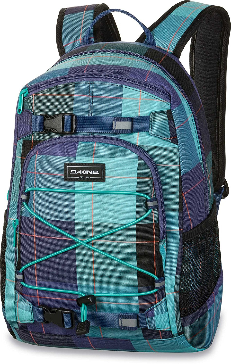 cadbc7dc62ff6 Get Quotations · Dakine Boys Grom Day Pack