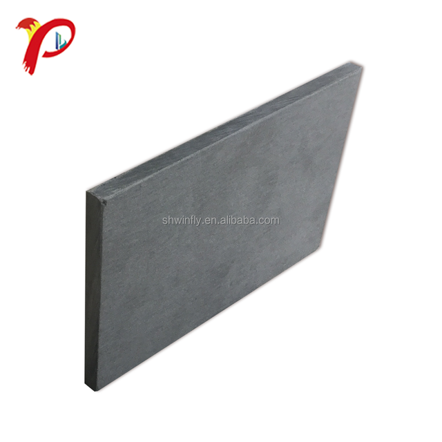 12mm Non Asbestos Fiber Cement Sheet Price,Fibre Cement