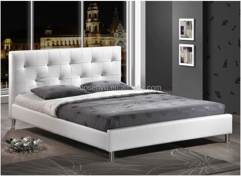 Bed with tv in footboard hidden bed in furniture buy for Tv in furniture hidden