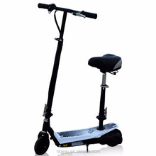 cheap price china factory sale EEC city folding mini electric scooter for adult