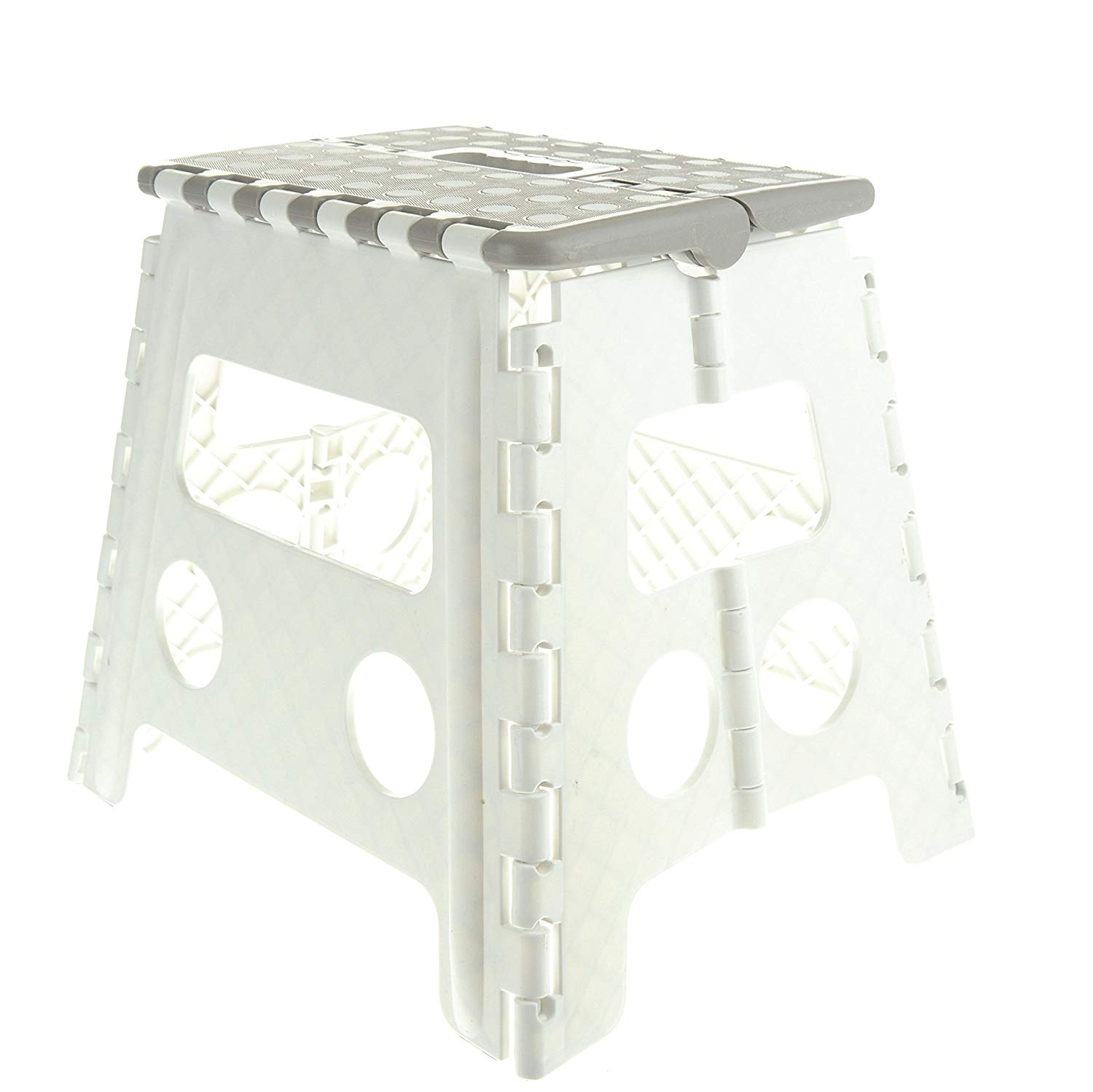 Amazing Cheap Step Stool Bedroom Find Step Stool Bedroom Deals On Ibusinesslaw Wood Chair Design Ideas Ibusinesslaworg