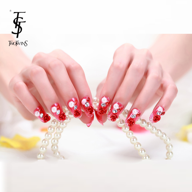 Cheap Simple 3d Nails, find Simple 3d Nails deals on line at Alibaba.com