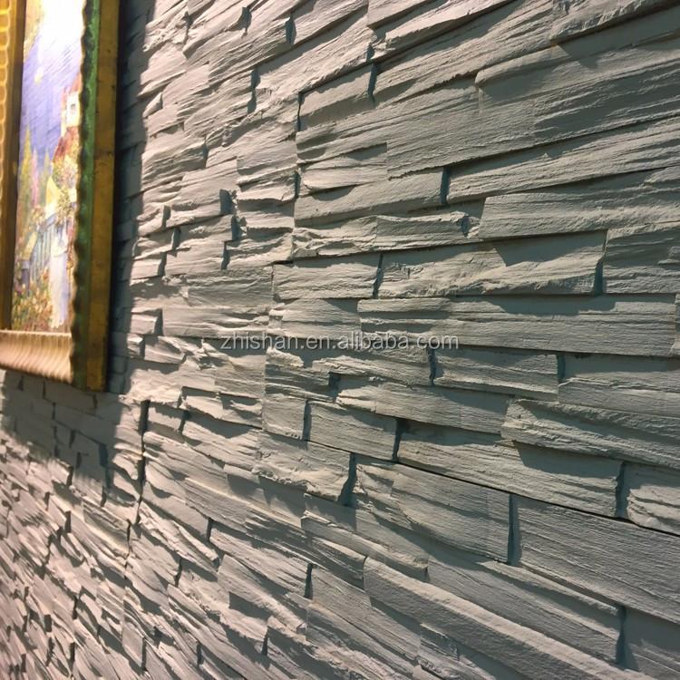 Thin Brick Veneer Indoor Brick Veneer - Buy Thin Brick Veneer ...