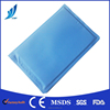 novel cheap cooling ice pad for pet SGS