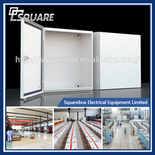 Wholesale Low Price High Quality Enclosure Abs metal Junction Box