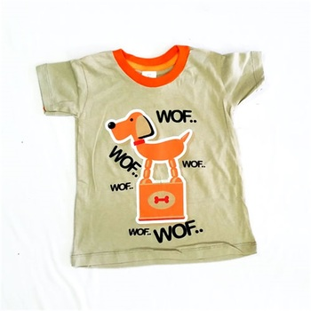 Children S Boutique Kid Clothes Baby Clothing Thailand Buy Kid