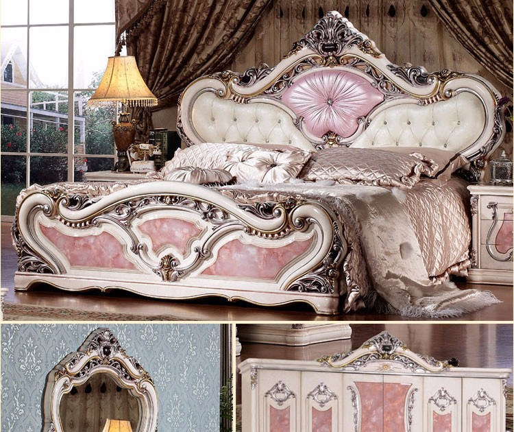 All kind of Reasonable price second hand furnitureAll Kind Of Reasonable Price Second Hand Furniture   Buy Second  . Reasonably Priced Bedroom Furniture. Home Design Ideas