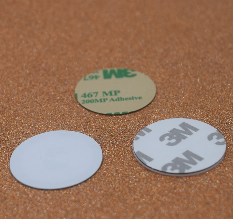 Automatic Led Diode Flash Nfc Nail Sticker, Automatic Led Diode ...
