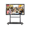 /product-detail/led-interactive-smart-board-all-in-one-multi-touch-screen-whiteboard-for-education-62144947583.html