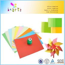 Hot Sale! Top Quality uncoated woodfree papers For Greeting Cards