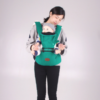 The high quality China baby carrier manufacturers
