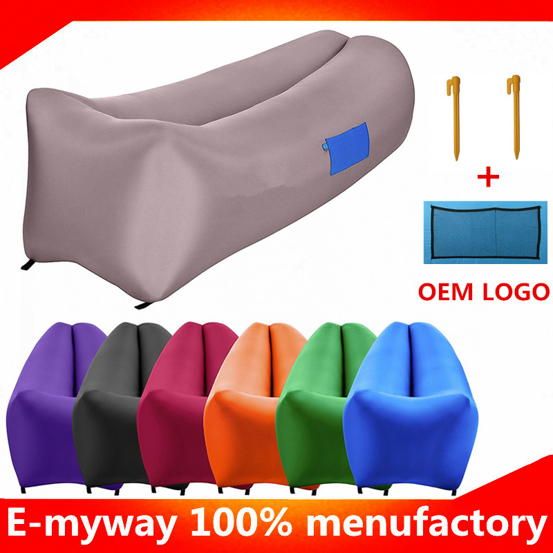 Baby Lazy Bag Bed Suppliers And Manufacturers At Alibaba