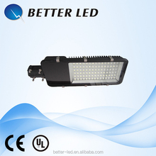 China Manufacturer IP65 LED Street Light 180 watt,,solar Street light price, 60W LED, Economic Design
