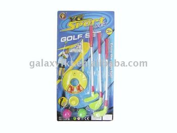 Golf Set Toys 20