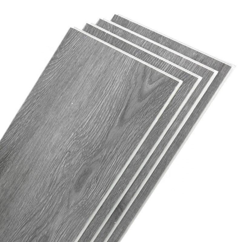 4mm Thickness 0.5mm Wear Layer PVC Vinyl <strong>Floor</strong>