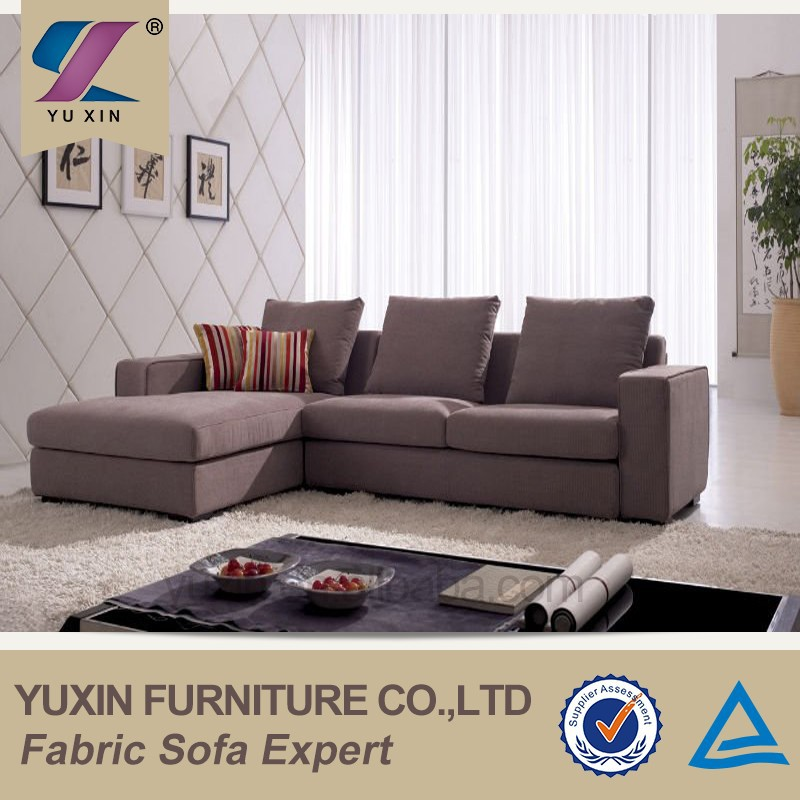 Incredible 2Nd Hand Sofa Set Second Hand Sofa Set Olx 2019 10 31 Ibusinesslaw Wood Chair Design Ideas Ibusinesslaworg