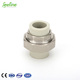 Ppr female adaptor plastic union with best quality
