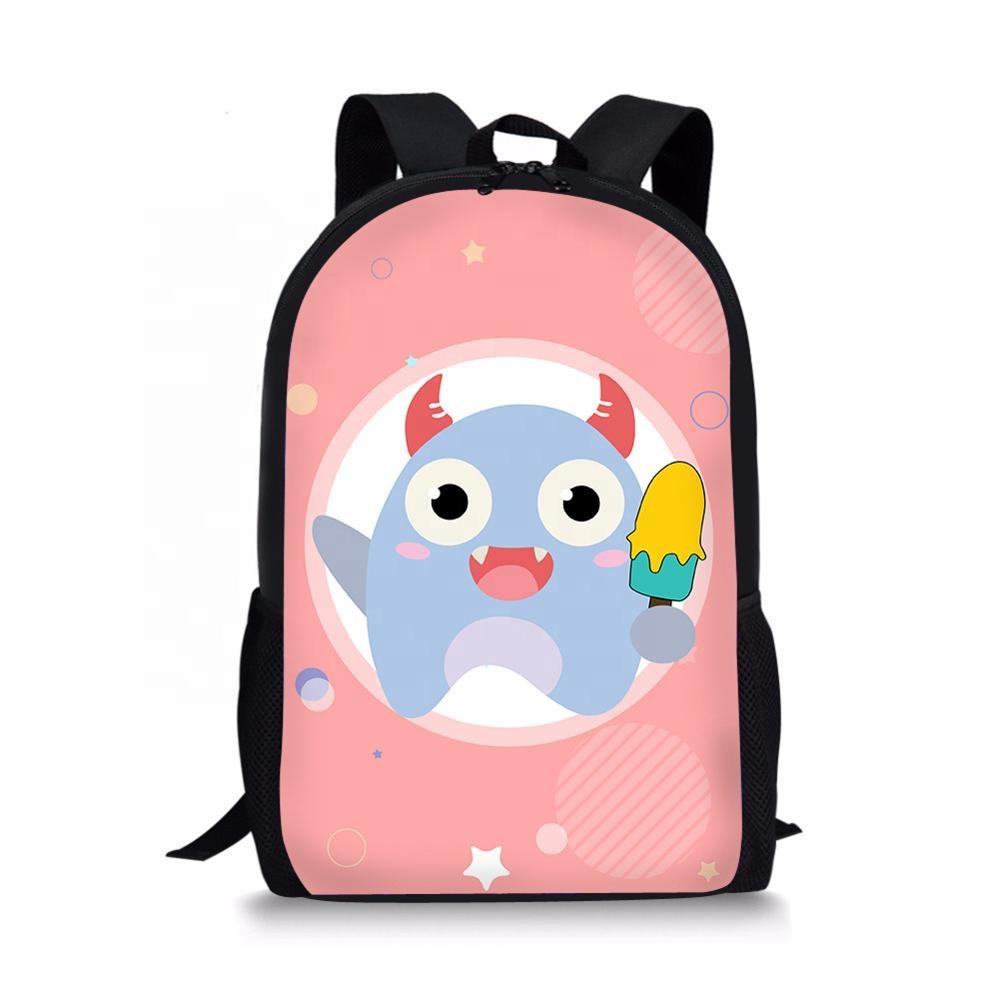 1c04669db0544 Yüksek Kaliteli Kız Sırt Tom Ve Jerry Okul Çantası Üreticilerinden ve Kız  Sırt Tom Ve Jerry Okul Çantası Alibaba.com'da yararlanın