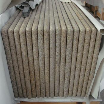 Best wood countertops price