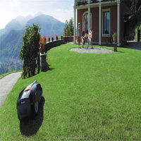 New style hot sell natural artificial golf grass