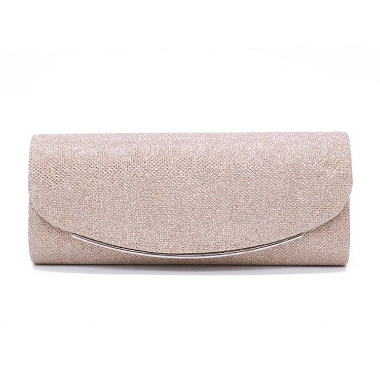 c9cb753b8b China black satin evening clutch wholesale 🇨🇳 - Alibaba