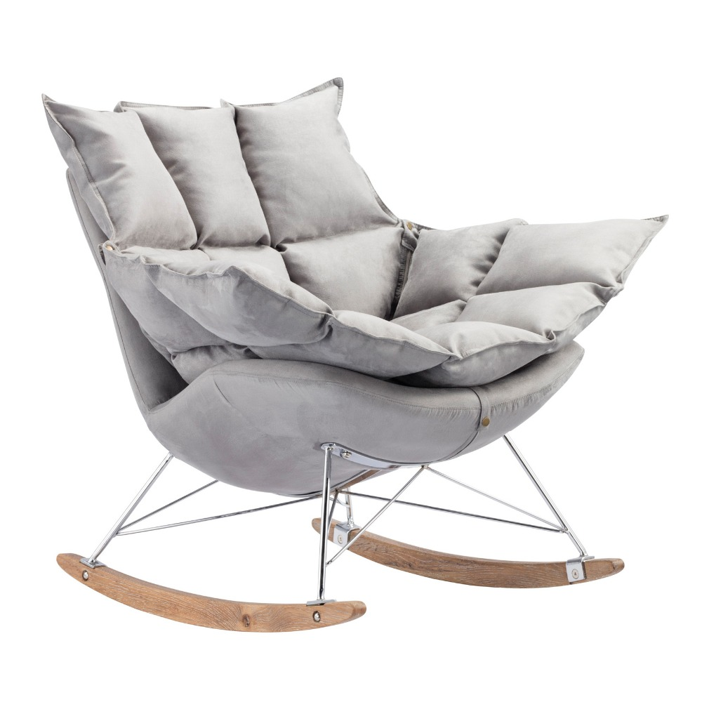 Grossiste rocking chair confortable acheter les meilleurs - Rocking chair confortable ...