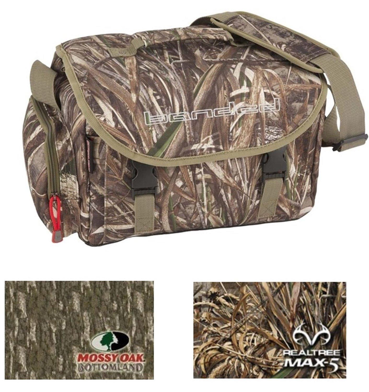 pallets s pinterest blinds blind deer stand material workshop pin pallet hunting trent
