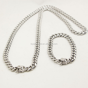 Cuban Link Chain For Sale >> Mens Solid Chain Silver Cuban Link Chain Buy Cuban Chains Dubai