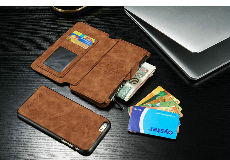 Mobile Phone Accessories Dubai For Iphone 5 Case - Buy Mobile Phone  Accessories Dubai For Iphone 5 Case Product on Alibaba com