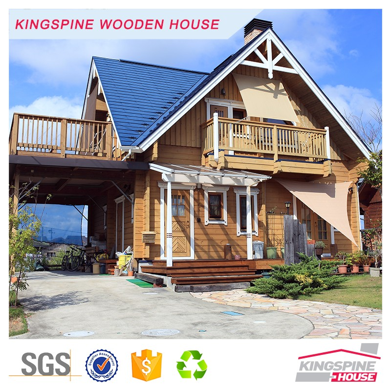 Low Price Wooden House Sale For India Kpl 041 Buy Wooden House India Pricewooden House Priceprefabricated Wooden House Price Product On