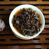 slim fast tea Chinese Puer Tea tea for one gift set