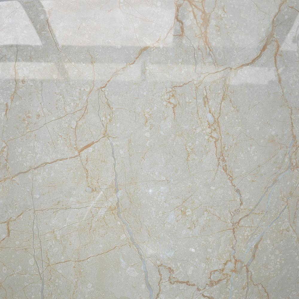 Foshan Porcelain Tile Kerala Vitrified Floor Tiles Glazed Ceramic