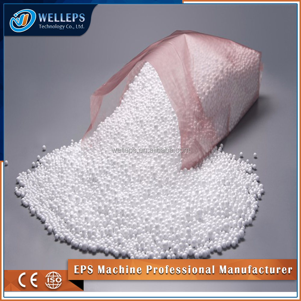 expanded polystyrene balls expanded polystyrene balls suppliers and at alibabacom