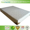 healthy with removable cover sweet dreams latex foam mattress