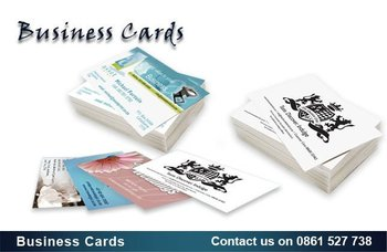 Business Card Printing In Cape Town Buy Business Cards Product On