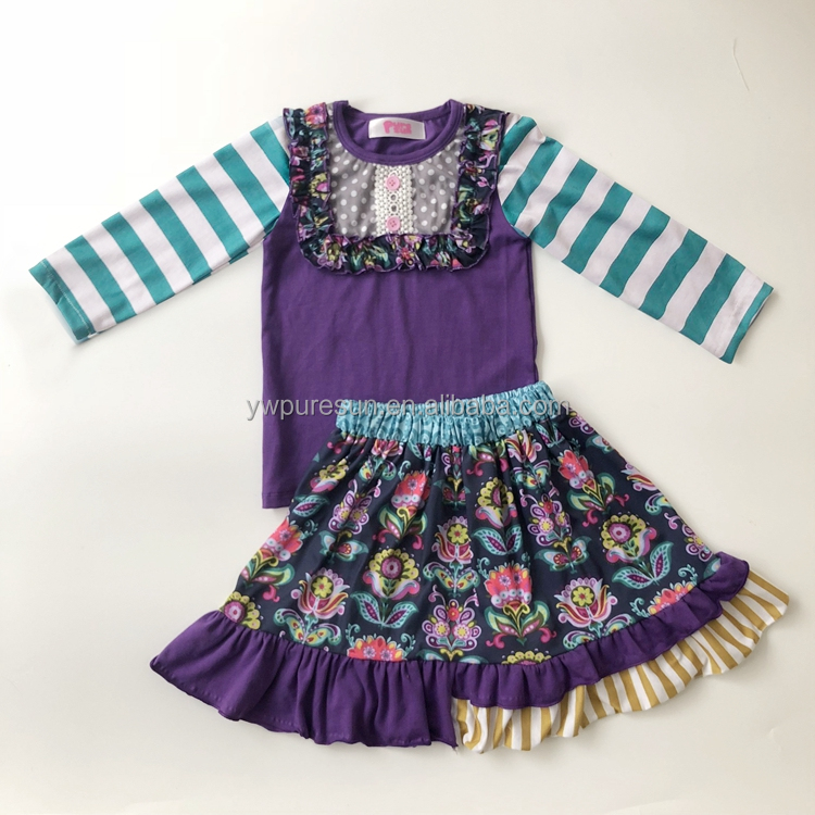 603360a1b9133 مصادر شركات تصنيع الملابس بالجملة بالجملة والملابس بالجملة بالجملة في  Alibaba.com