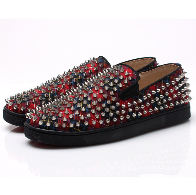 Cheap Red Bottom Sneakers Find Red Bottom Sneakers Deals On Line At