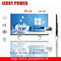 Digital samsung 32 inch led tv smart