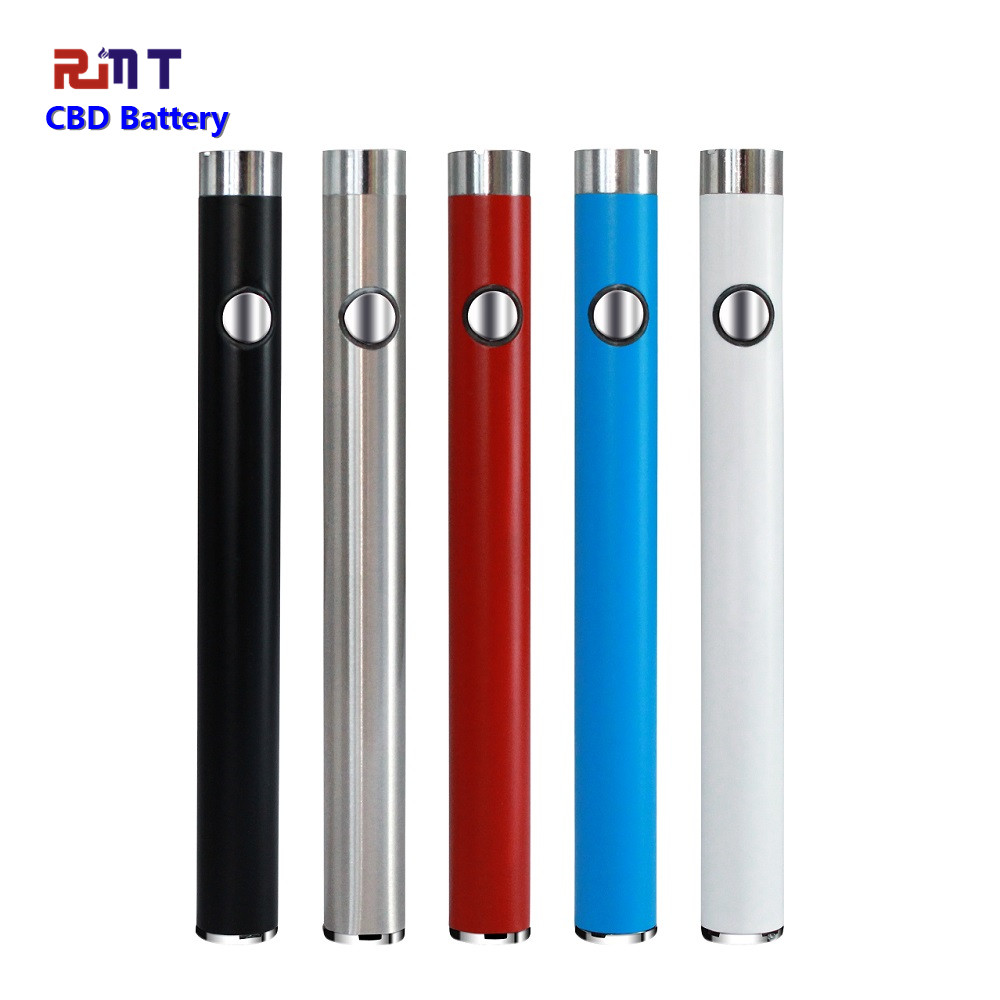 ego v 2013 Electronic Cigarettes Variable Voltage 3.0~6.0V LCD Ego V V Battery Ego Battery With LCD