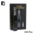 Manufacturer Supplier dry herb wax vaporizer custom vap pen
